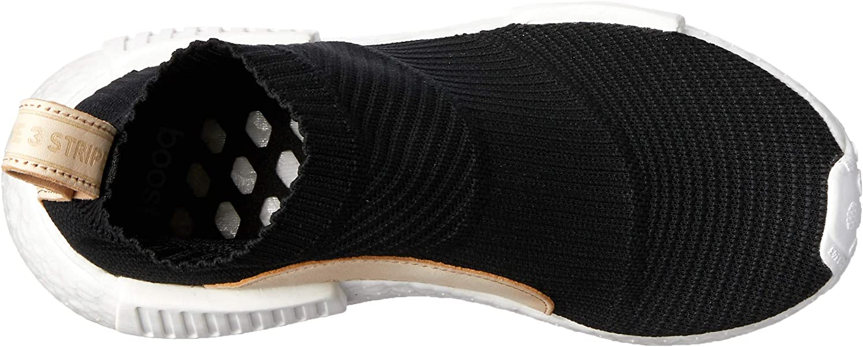 free shipping 57a89 923c0 adidas - NMD CS1 PK - AQ0948 - Amazon Mỹ | Fado.vn