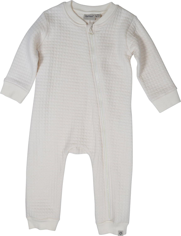 Papfar Unisex Spieler Quilted Sweat Baby 716735