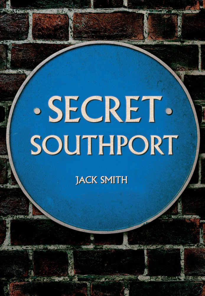 Secret Southport PDF