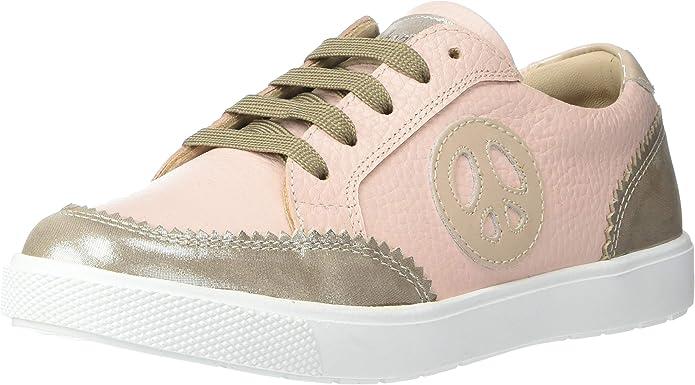 Elephantito Girls All American Sneaker