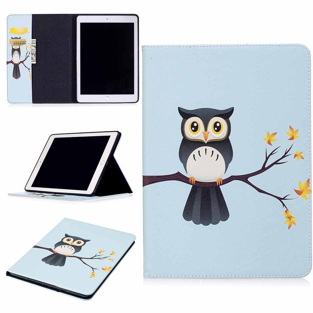 Fundas iPad Pro 9.7, Billionn Una variedad de imágenes de ...