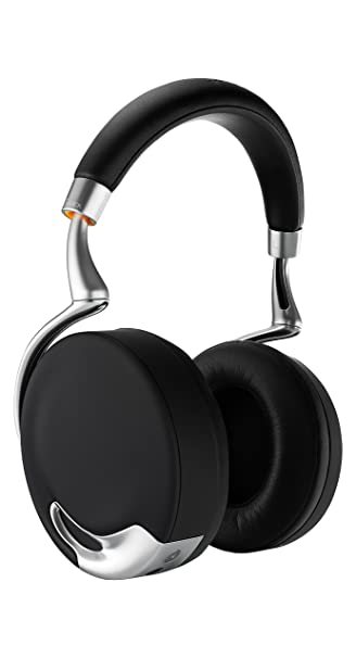 Parrot Zik Wireless Noise Cancelling Headphones