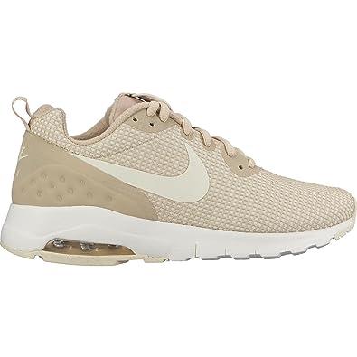 newest 13d8f 350f1 Nike Damen Air Max Motion Liteweight Se, Chaussures de Running Femme   Amazon.fr  Chaussures et Sacs