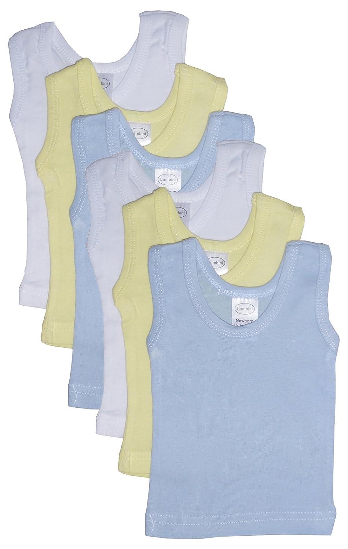 39386b22cb917a Bambini girls pastel tank top pack clothing jpg 949x1500 Sleeveless pastel  tanktop
