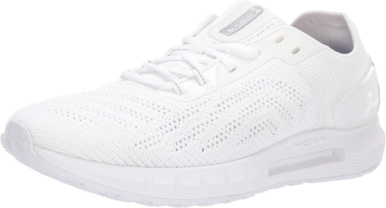 Under Armour UA HOVR Sonic 2, Zapatillas de Running para Hombre: Amazon.es: Zapatos y complementos