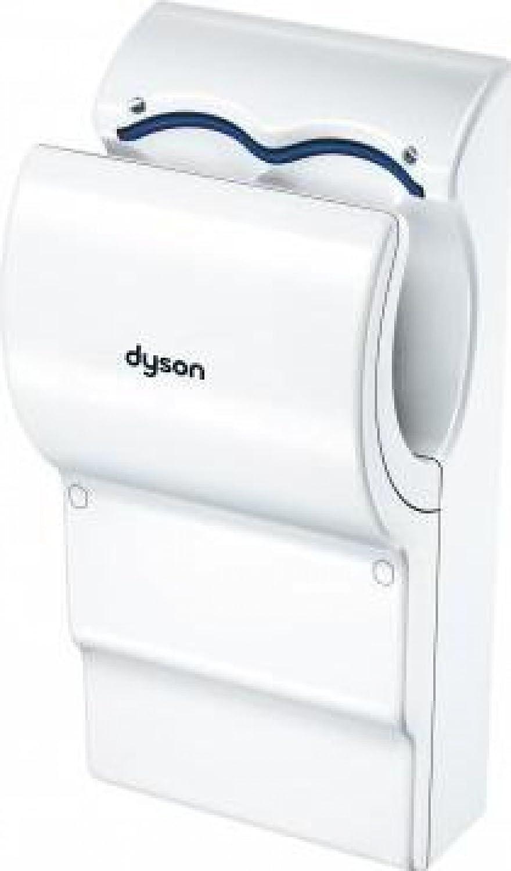 Dyson AB14 secador de mano Automático 1400 W - Secador de manos (1400 W, 208-240 V, 50/60 Hz, 15 A, 359 mm, 305 mm): Amazon.es: Industria, ...