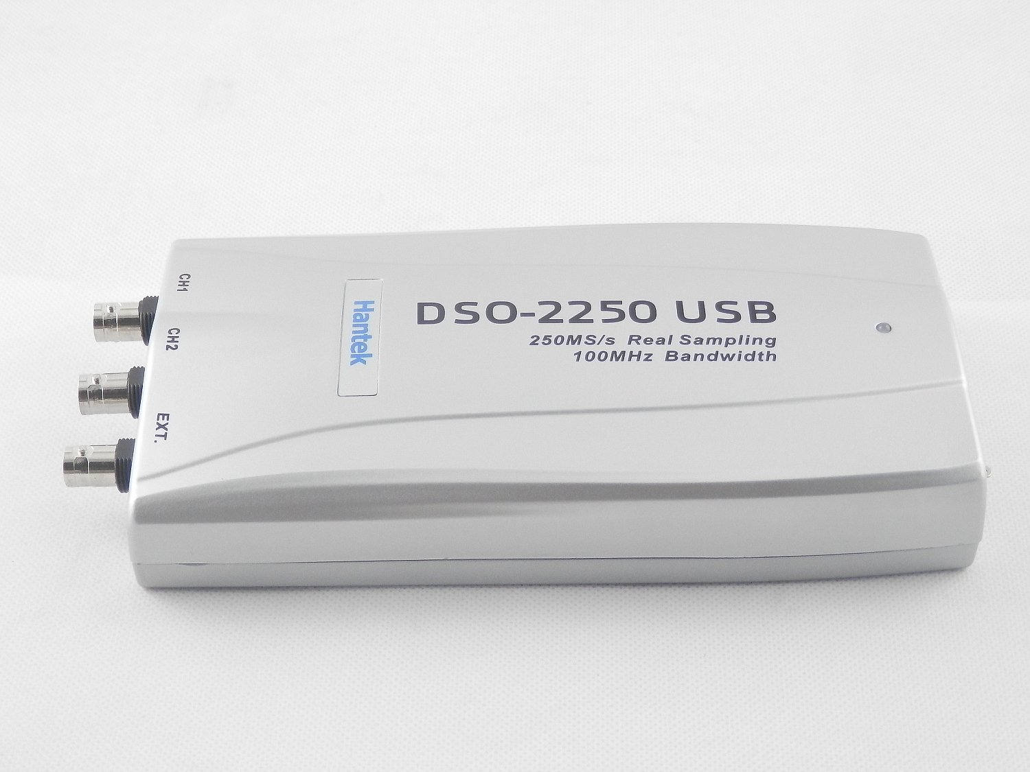 DSO 2250 USB WINDOWS 7 X64 DRIVER DOWNLOAD