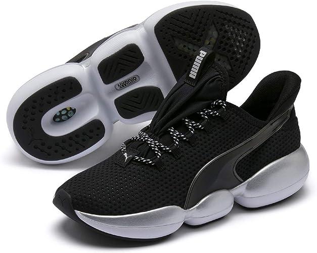 PUMA Mode XT Wns, Zapatillas de Deporte para Mujer