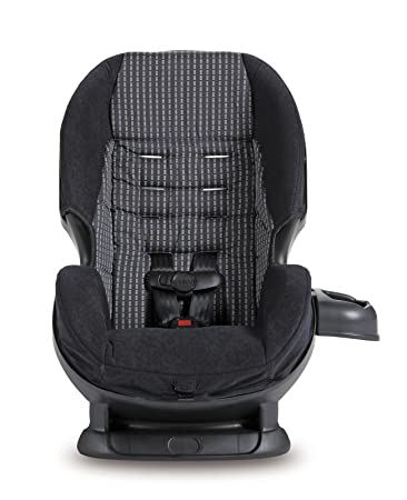 Cosco Scenera Convertible Car Seat Blue Discontinued By Manufacturer