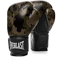 Everlast Spark - Guantes de entrenamiento para boxeo