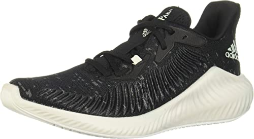 Londres Tentáculo Impermeable  adidas Women's Alphabounce Running Shoe: Amazon.co.uk: Shoes & Bags