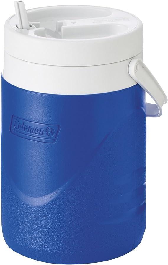 Details about  /SNAP-ON 1 Gallon Jug Cooler