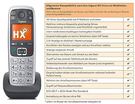 Wie die Telekom für Sicherheit sorgt