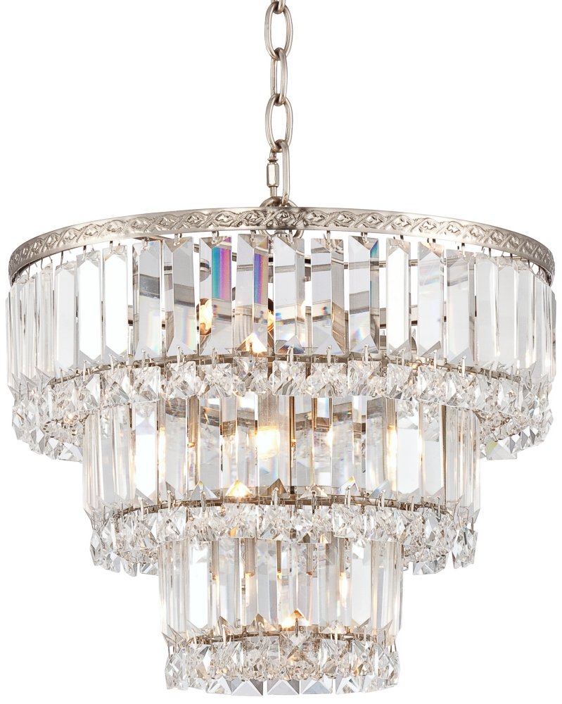 gold ceiling chandelier coloured with light ingot bar glass pendant bars rust prism crystal rectangular
