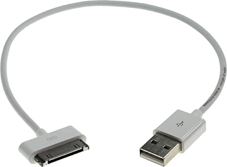 charger cable for i pod amazon