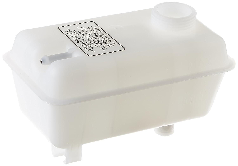 VAICO V95-0213 Expansion Tank, coolant VIEROL AG