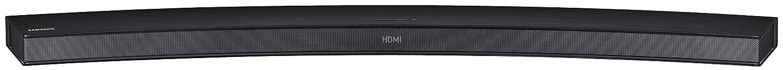 Samsung HW-M4500 Inalámbrico y alámbrico 2.1channels 260W Negro Altavoz soundbar - Barra de Sonido (2.1 Canales, 260 W, DTS Digital Surround,Dolby Digital, 130 W, 6 Ω, 10%)