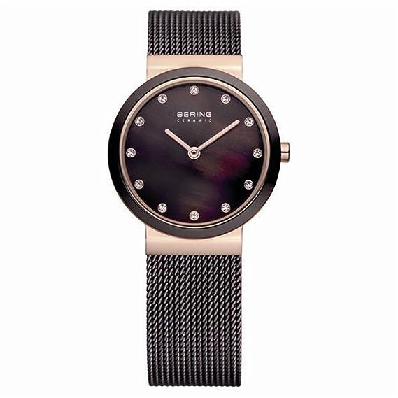 Reloj BERING - Mujer 10725-262