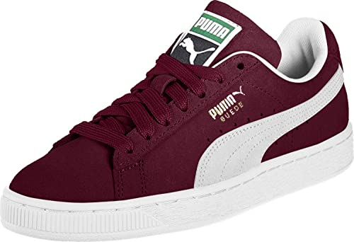 Leather Sneakers-10.5