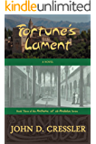 Fortune's Lament (Anthems of al-Andalus Book 3)