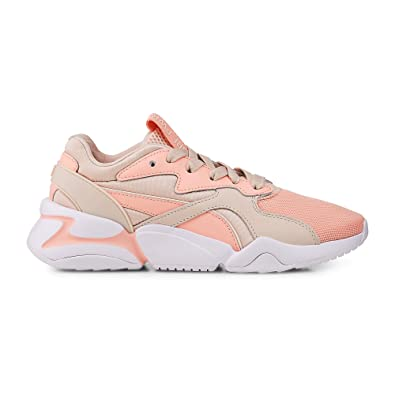 Puma Damen NOVA GRL PWR WN´S: Puma: : Schuhe