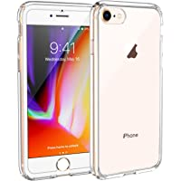 competitive price f66bb 98ae9 Amazon.co.uk Best Sellers: The most popular items in Mobile Phone ...