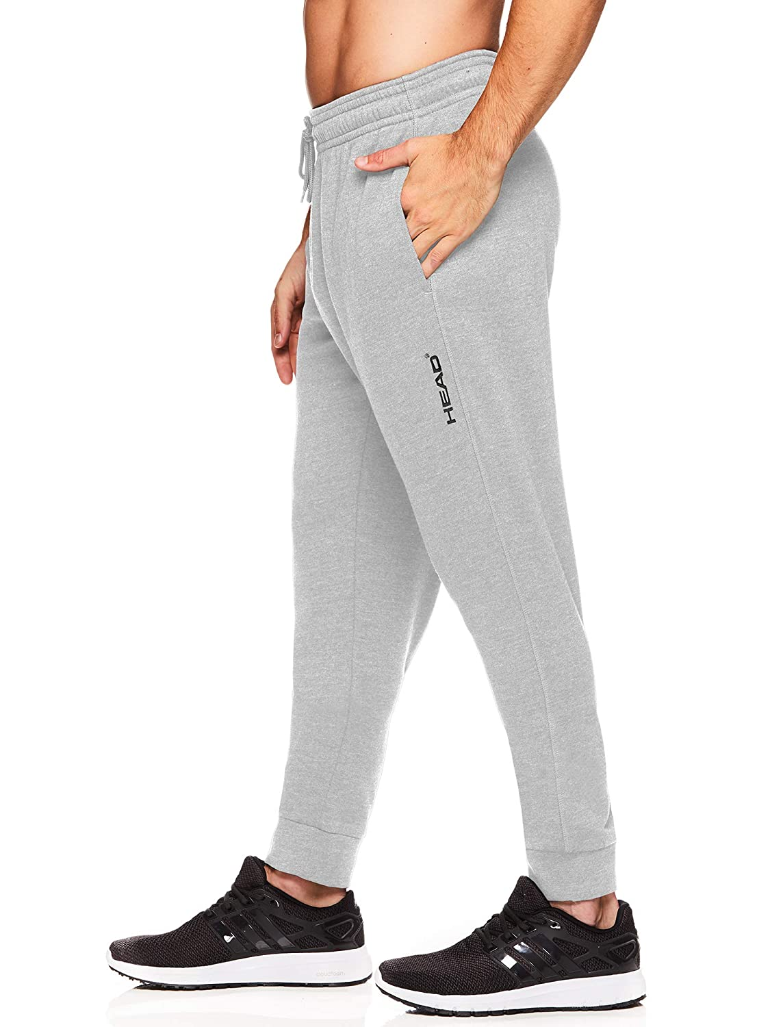 HEAD Mens Ultra Jogger