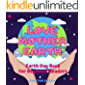 Love Mother Earth Earth Day Book for Beginner Readers Storytime Edition: Earth Day Picture book for Toddlers Preschool…