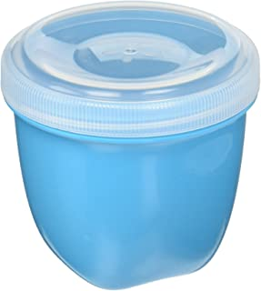 product image for Preserve Food Storage Container, 8 Ounce