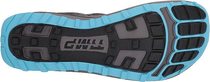 TIMP 1.5 Trail Running Shoe