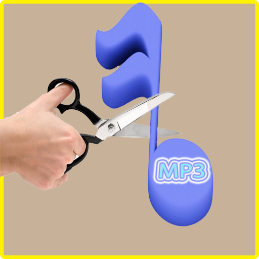 mp3 ringtones maker and cutter (Joiner Mp3)
