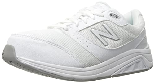 new balance zapatillas 769