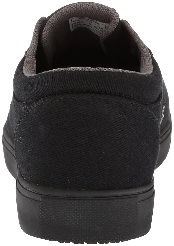 Propet Ollie Skate Shoe