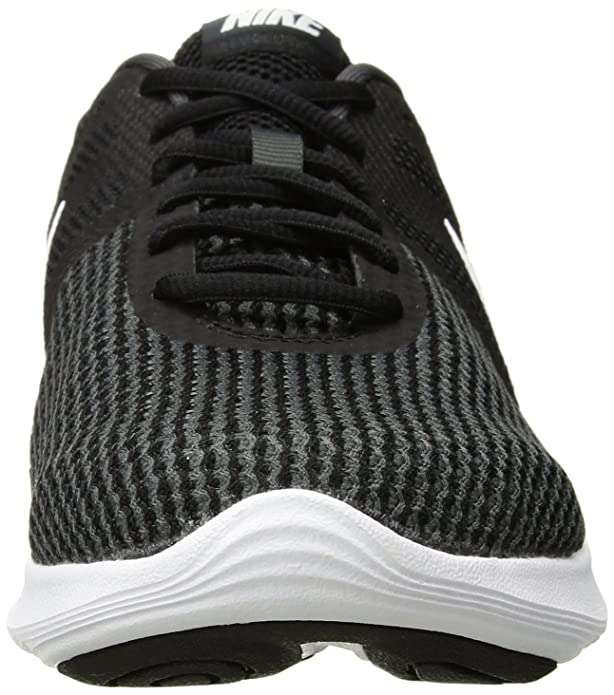 fcbb49a284f7 Nike Women s WMNS Revolution 4 Running Shoes  Amazon.co.uk  Shoes   Bags