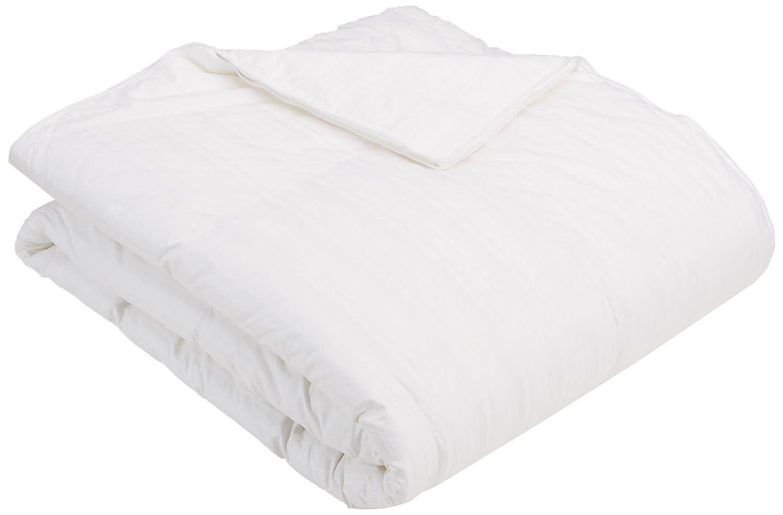 Pinzon Hypoallergenic Down Alternative Comforter