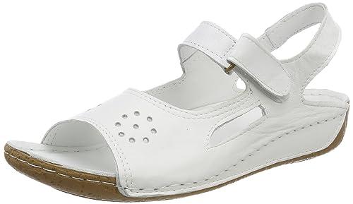 Andrea Conti 0775706 amazon-shoes neri Estate Barato Gran Sorpresa Colecciones De Descuento Compras El Precio Barato qZoMn