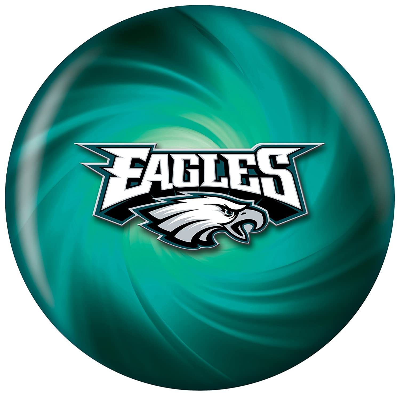 KR Strikeforce 2013 NFL Philadelphia Eagles 14 #ミッドナイトグリーン/ブラック/ホワイト/シルバー/チャコール、14lbs B077J545DM