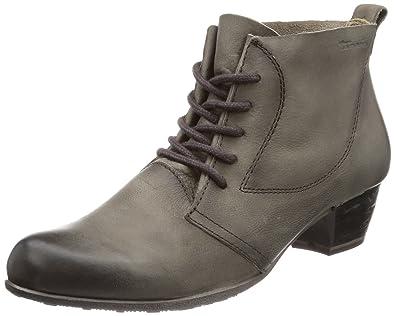 Tamaris 1 1 25115 21, Chaussures montantes femme