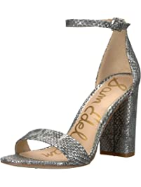 e768d73d243 Womens Pumps & Heels | Amazon.ca