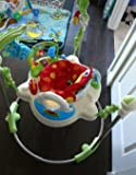 My little son loved it. We started using it when he was ...