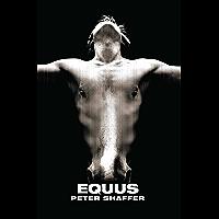 Equus (English Edition)