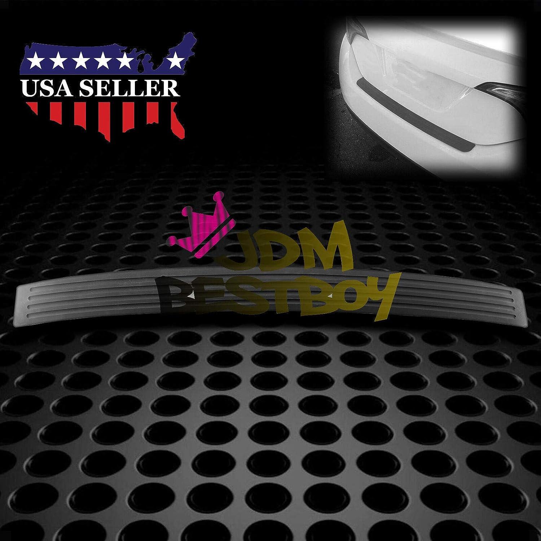 Stainless Steel Rear Bumper Guard For Skoda Fabia 2008 2009 2010 2011 2012 2013 2014 Trunk Sill Protector Door Sill Guard Aojiek Car Rear Bumper Protector