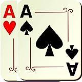 #7: Offline Poker