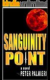 Sanguinity Point