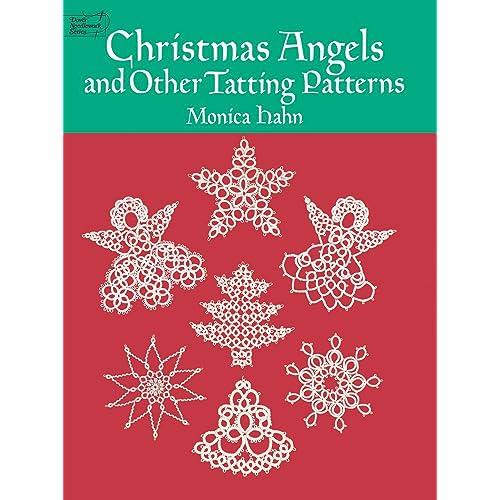 Christmas Knitting Pattern Amazon