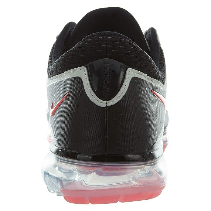 size 40 23f1f 5d7d1 Nike Air Vapormax, Zapatillas de Deporte para Hombre: Amazon.es: Zapatos y  complementos