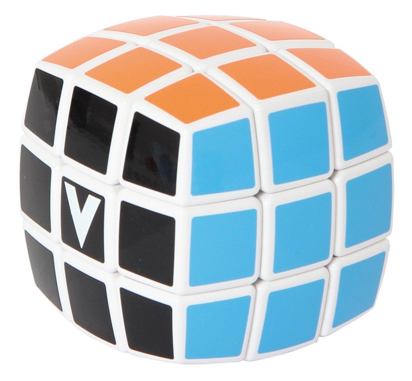 V Cube Cubo de Rubik Compudid