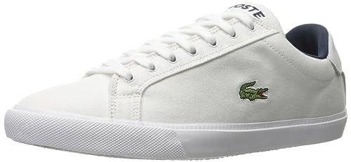 Grad Vulc Fb Fashion Sneaker
