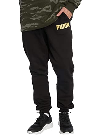 822dad7df9 Puma Homme Pantalons & Shorts/Jogging Camo: Amazon.fr: Vêtements et ...