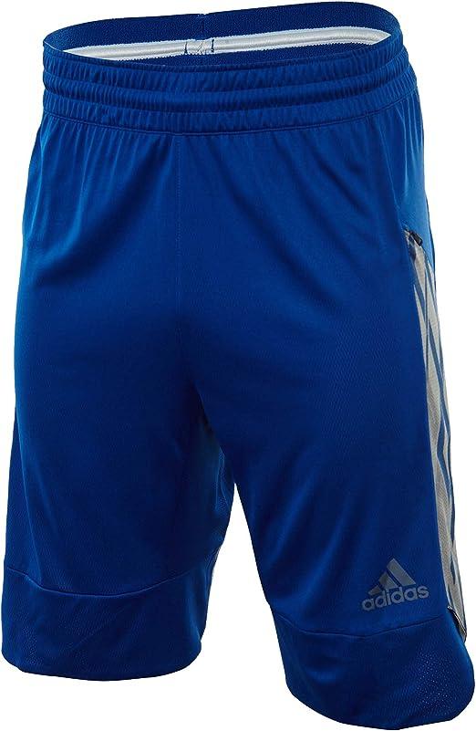 Egipto acuerdo ocupado  Amazon.com : adidas Men's Basketball Proven Shorts : Clothing